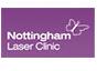 Nottingham Laser Clinic.png