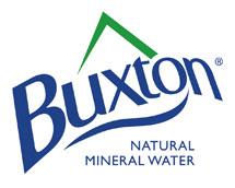 Buxton-logo.jpg