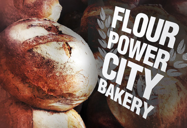 Foods and flour power city.jpg