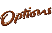 Options-Logo.png