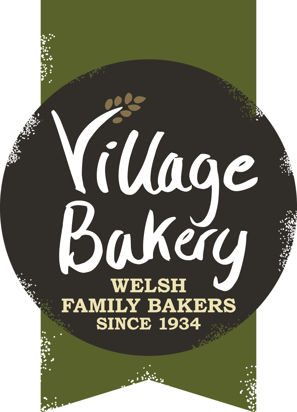 The Village Bakery.png