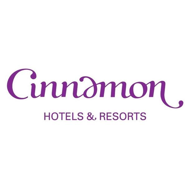 Cinnamon Hotels.jpg