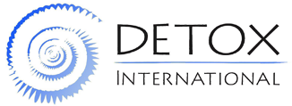 Detox International.png