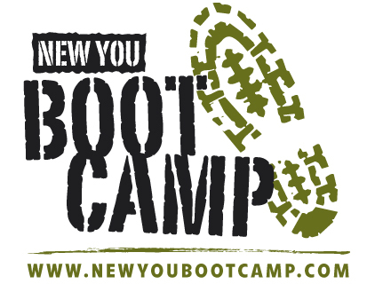 New You Boot Camp.jpg