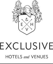 Exclusive_Hotels_and_Venues_logo.jpg