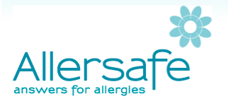 allersafe logo.png
