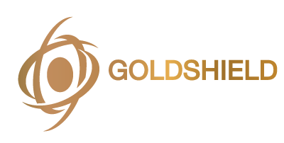 Goldshield_Landscape_Gold_Logo.png