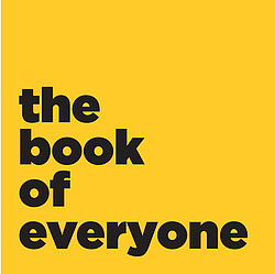 The Book of Everyone.jpg