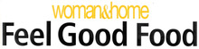 woman and home feel good food logo.jpg