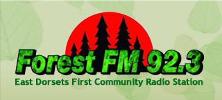 Forest FM Logo.jpg
