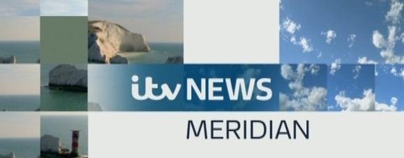 ITV Meridian News.jpeg