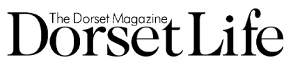 Dorset Life Magazine.jpg
