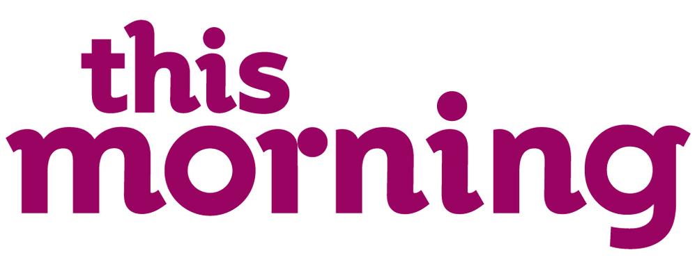this morning logo.png