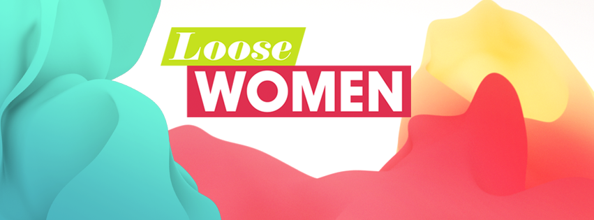 Loose Women.png