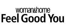 Woman and home feel good you.jpg