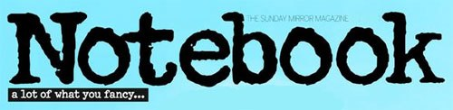Sunday-Mirror-Notebook logo.jpg