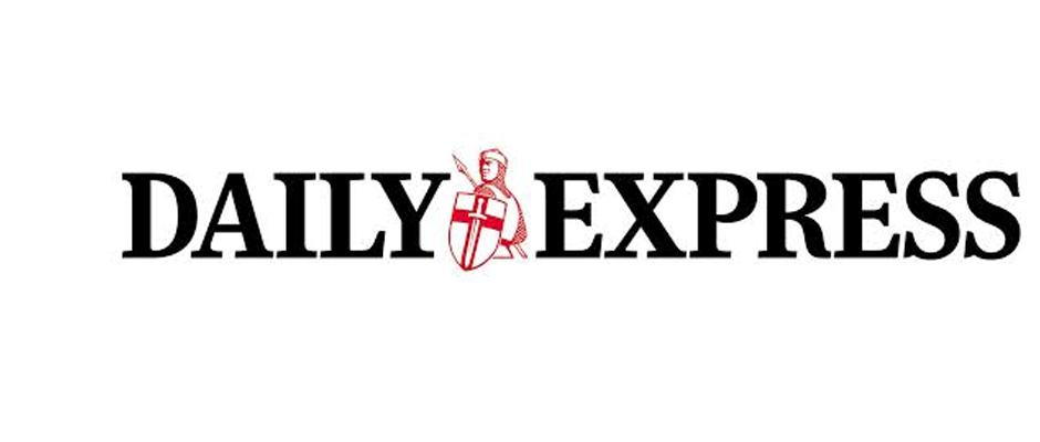 Daily Express Logo.png