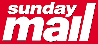 sunday mail logo.png