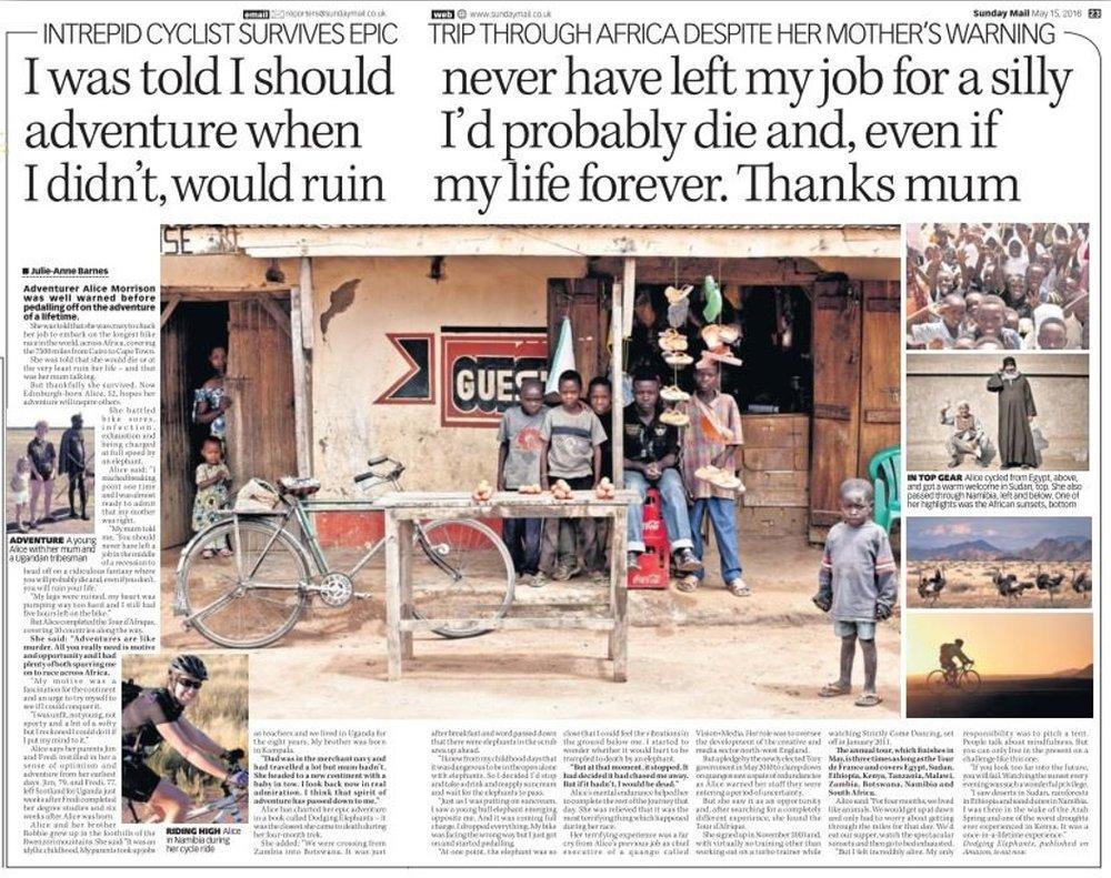 Sunday Mail.jpg