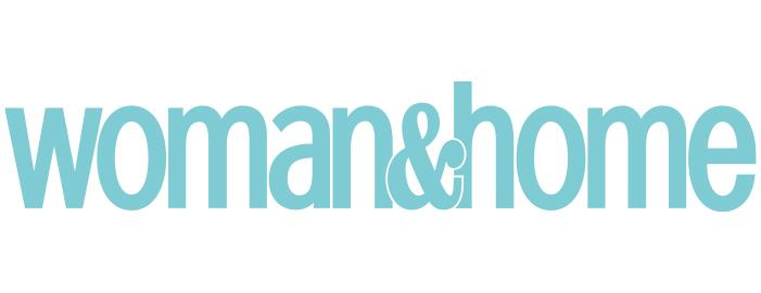 Woman and Home logo.jpg