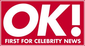 OK magazine logo.jpg