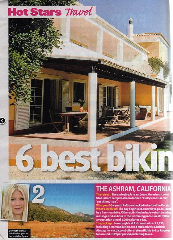 Ok Magazine - Page 1.jpg