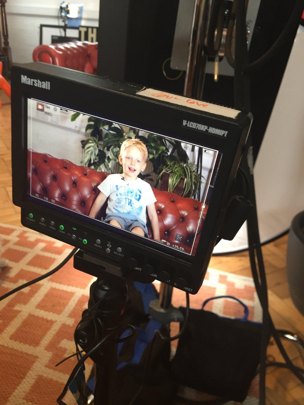 Filming 1.JPG