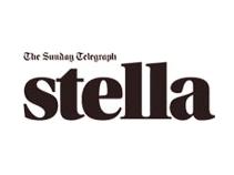 Stella magazine logo.png