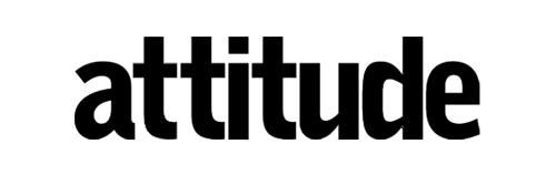 Attitude magazine logo.jpg