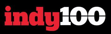 indy logo.jpg