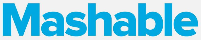mashable logo.jpg