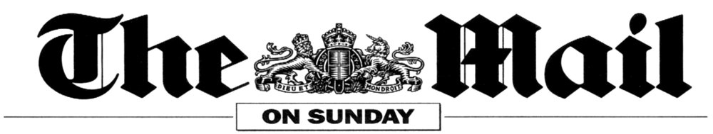 the-mail-on-sunday-logo.jpg