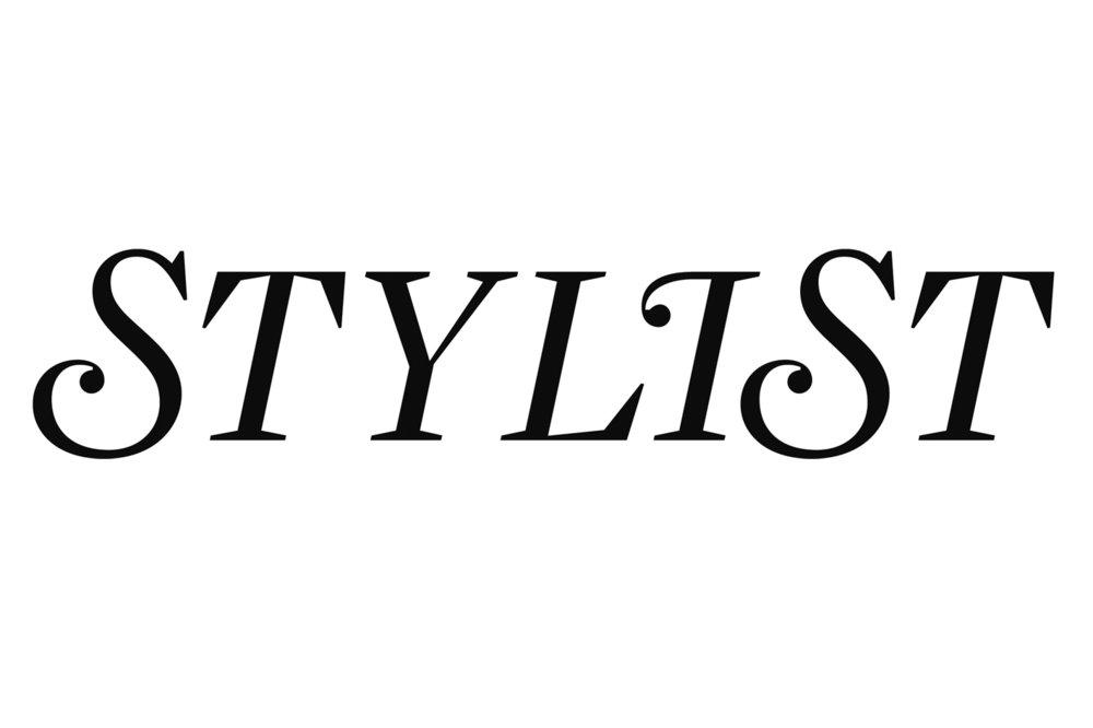 stylist+Logo.jpg