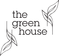 thegreenhouse-logo.png