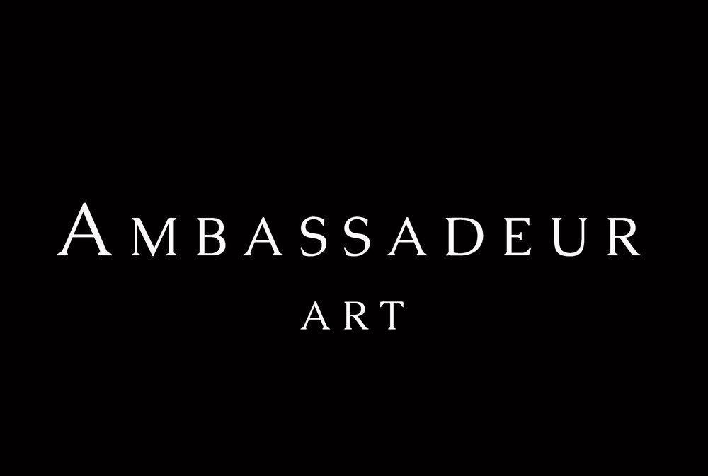 AMBASSADEUR LOGO BLACK.jpg