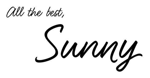 sunnysignature1.png