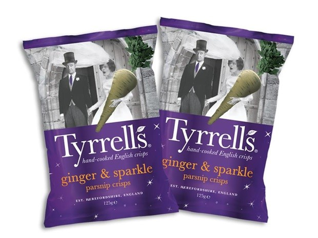 Tyrells.jpg
