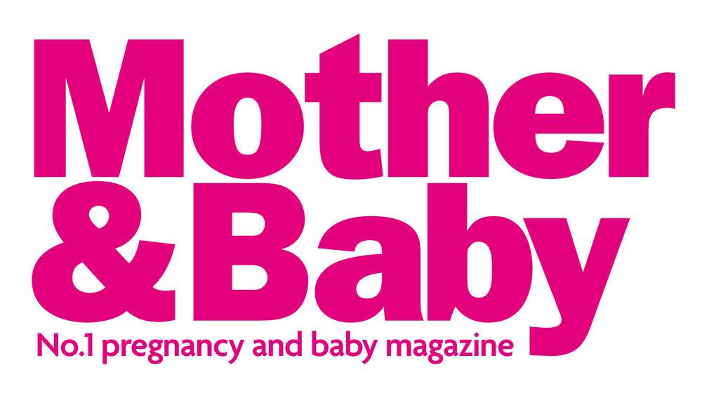 Mother-Baby-1.jpg