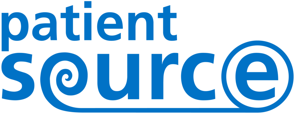 Patient Source logo.png