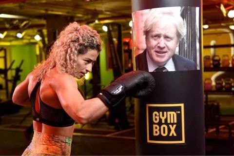 gym box .jpg
