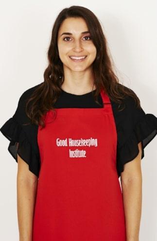 good housekeeping -min.jpg