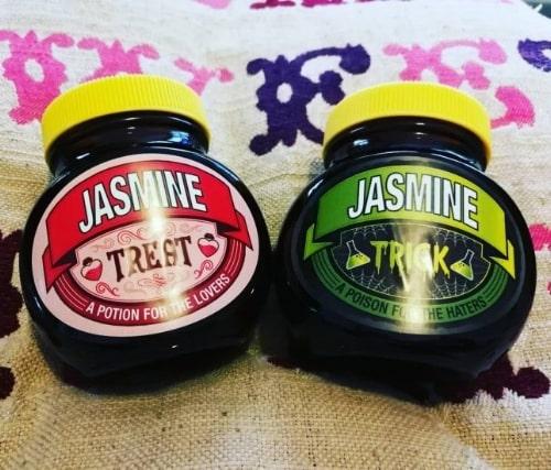 marmite-min.jpg