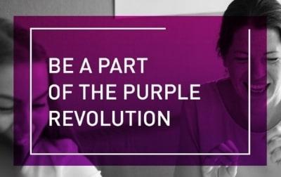 purple-min.jpg