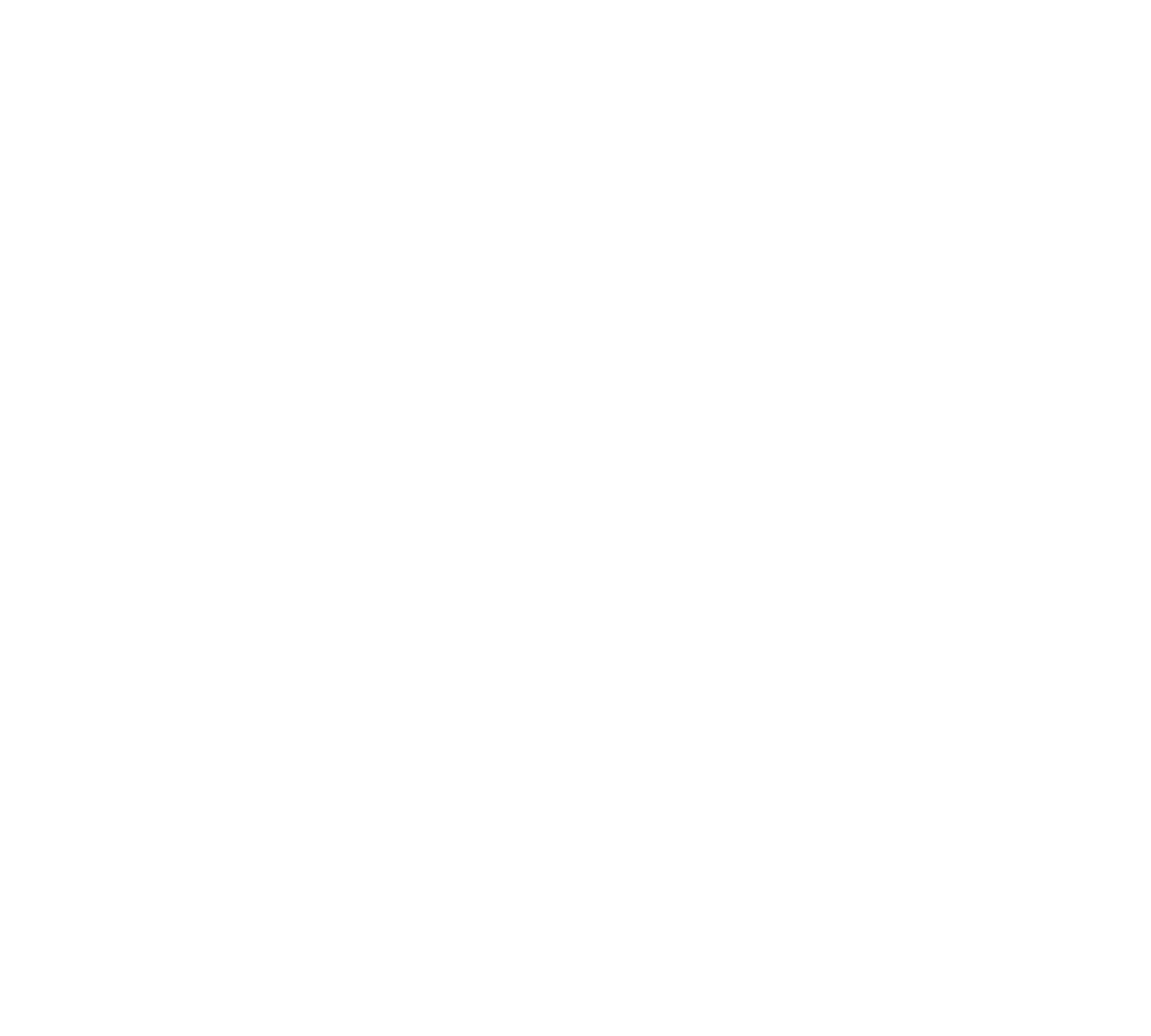 sons & daughters worship school