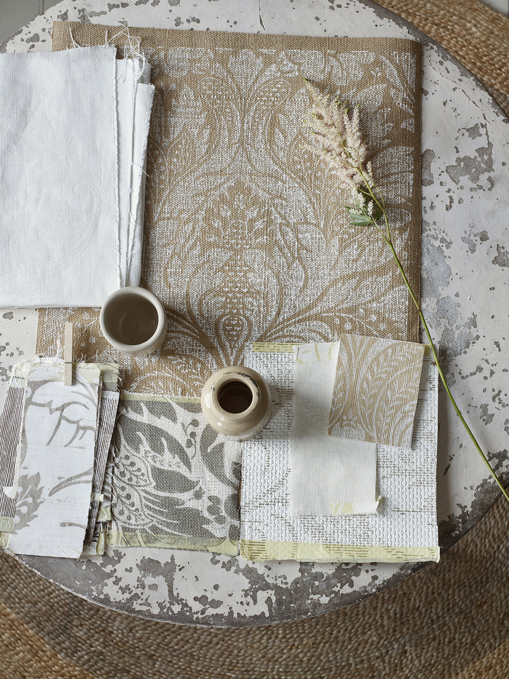 KENT_DAMASK_ARTWORK_007_R1.jpg