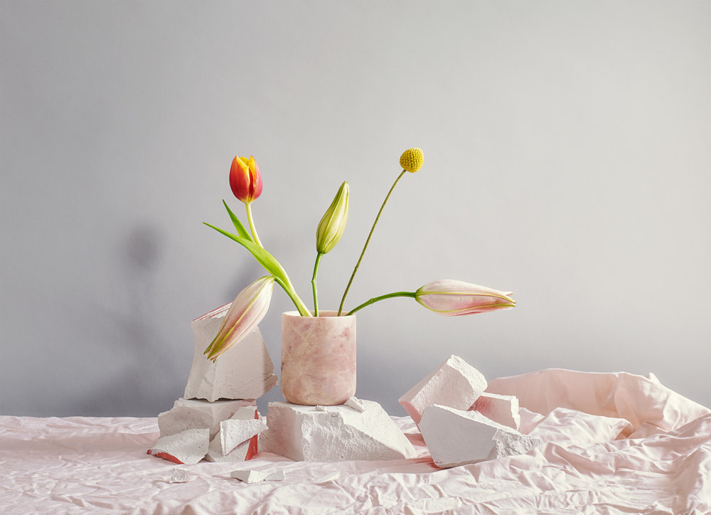 Anna_Mackie_Flowers_Shot_5_L_W2.jpg