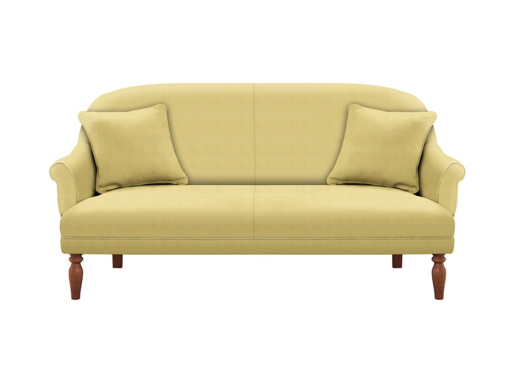 The Lover Sofa from Willow & Hall