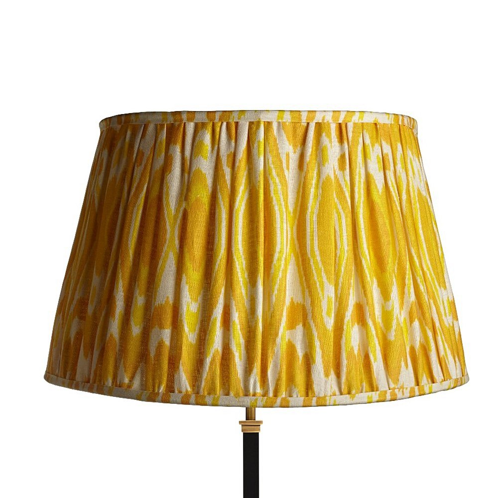 Ikat Shade from Pooky