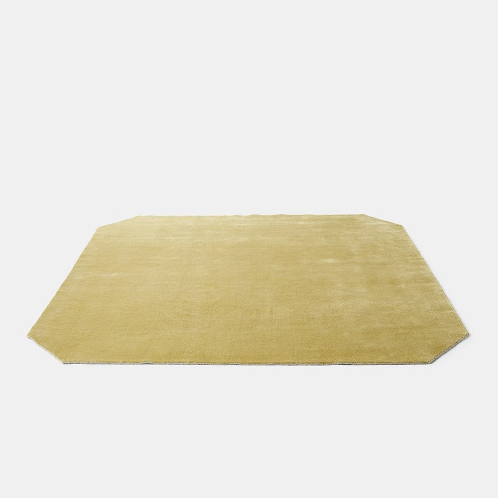The Moor Rug from Monologue London