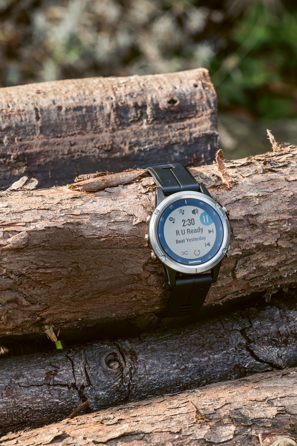 GARMIN_WATCH_009.jpg